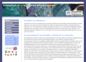 kristaltijd.nl
