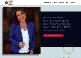 kristamartin.com