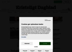 kristeligt-dagblad.dk