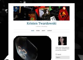 kristentwardowski.wordpress.com