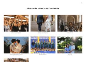 kristianachanphotography.pixieset.com