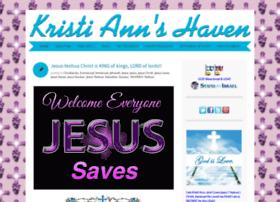kristiann1.wordpress.com