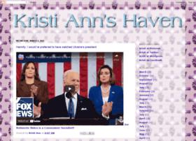 kristiann17.blogspot.com