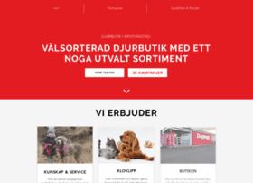 kristianstadzoologiska.se