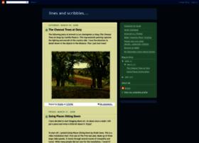 kristinlovesafrica.blogspot.co.uk