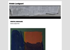kristinlundgaard.com