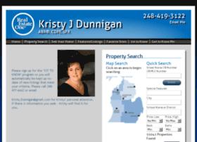 kristydunnigan.com