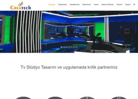 kritikreklam.com