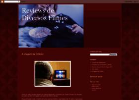 kritz.com.br
