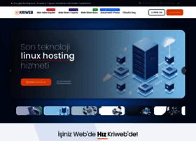 kriweb.com