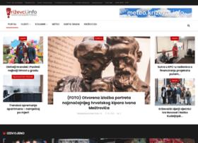 krizevci.info