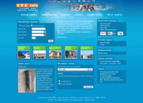krk-info.com