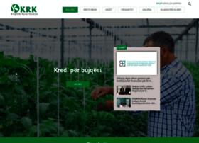 krk-ks.com