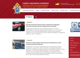 krk.sledcom.ru