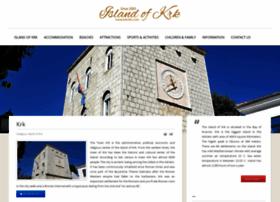 krkinfo.com