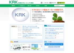krkroof.net