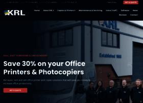 krlgroup.net