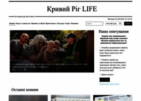 krlife.com.ua