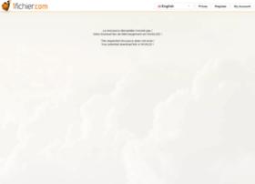 krlucm8n.1fichier.com