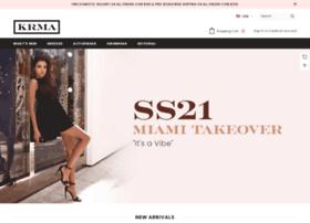 krma.com