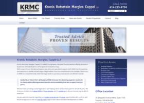 krmcpi-law.com