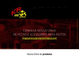 krmotopecas.com.br