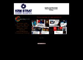 krmstrat.com