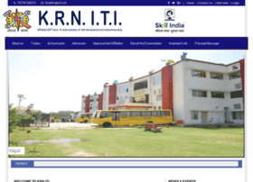 krniti.com