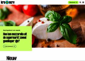 kro-ncrv.nl