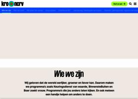 kro.nl
