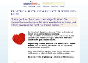 kroatisch-flirtkurs.online-media-world24.de