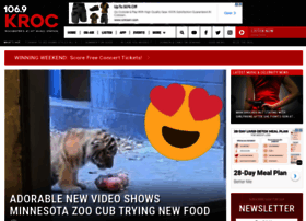 kroc.com