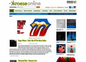 kroese-online.nl