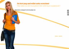 kroeten.cm21.info