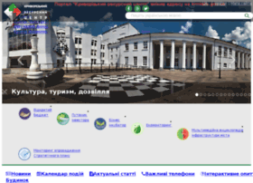 krogerc.info
