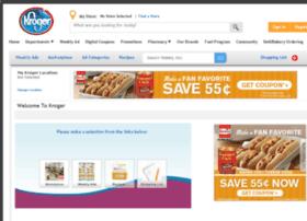 krogercentral.mywebgrocer.com