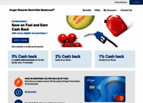 krogerpersonalfinance.com