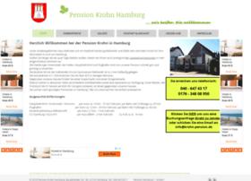 krohn-pension.de
