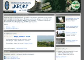 kroki.ps.pl