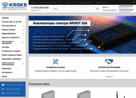 kroks.ru