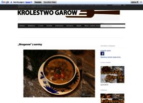 krolestwogarow.pl