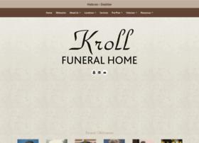 krollfh.com