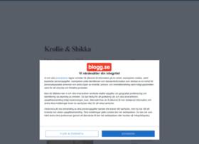 krollie.blogg.se