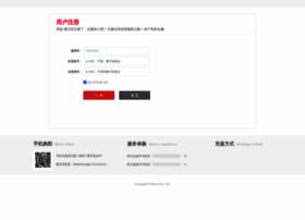 kromatico.com