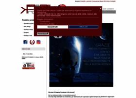 kromix.eu