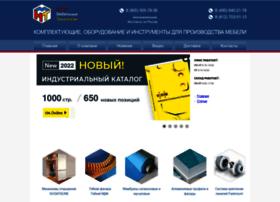 kromka.ru