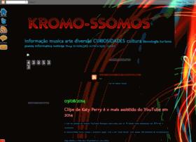 kromo-ssomos.blogspot.com