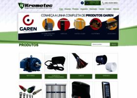 kromotec.com.br