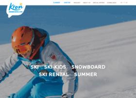 kron-arc.com