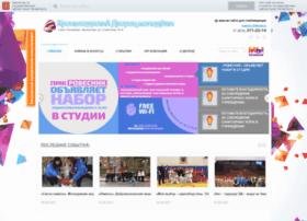 kron-dm.ru